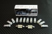 LED     BMW 3er 90/91/92/93