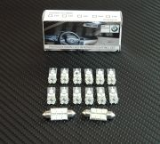 LED     BMW 5er 60/e61